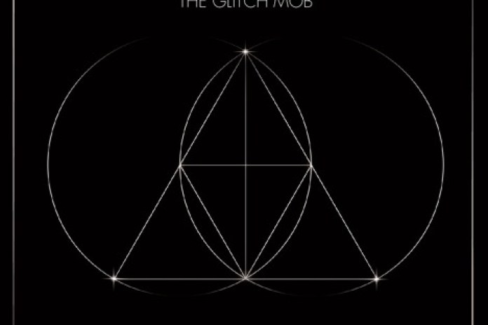 The Glitch Mob - Drink The Sea Part 2 (Mixtape)