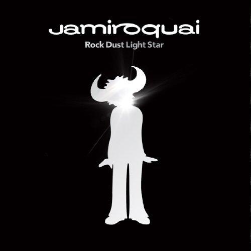 Jamiroquai - White Knuckle Ride (Penguin Prison Remix)