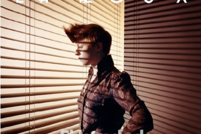 La Roux - Under My Thumb (Rolling Stones Cover)
