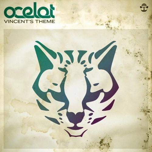 Ocelot – Vincent's Theme