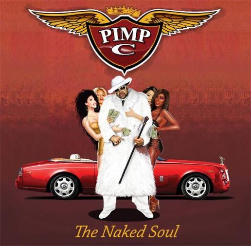 Pimp C Featuring Drake & Bun B - What Up (Produced by Boi-1da)