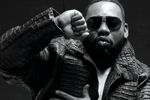 Raekwon Confirms Kanye West and Justin Bieber Collaboration