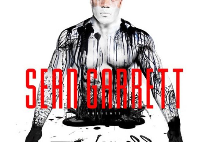 Sean Garrett - The Inkwell (Mixtape)