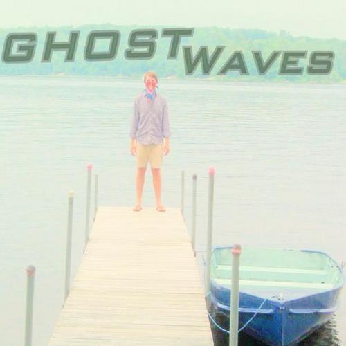 Sleigh Bells – Run The Heart (GhostWaves Remix)