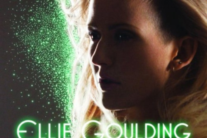 Ellie Goulding - The Writer (Alan Braxe Remix)