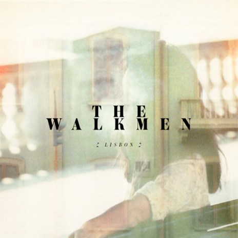 The Walkmen - Juveniles
