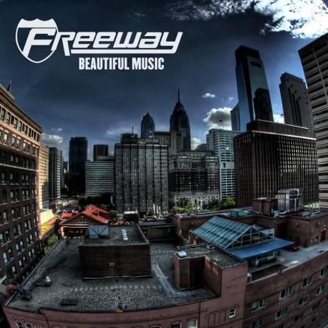 Freeway - Beautiful Music (Produced by Jake One)