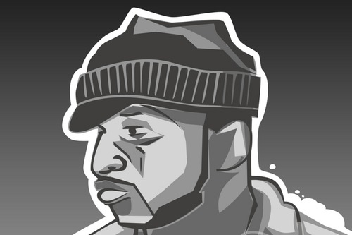 Kool G Rap - Sad