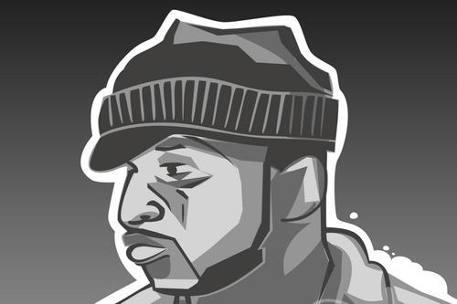 Kool G Rap - Sad