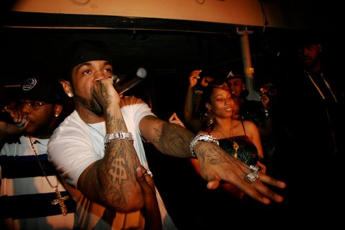 Lloyd Banks - Don't Deserve You (Produced by J.U.S.T.I.C.E. League)