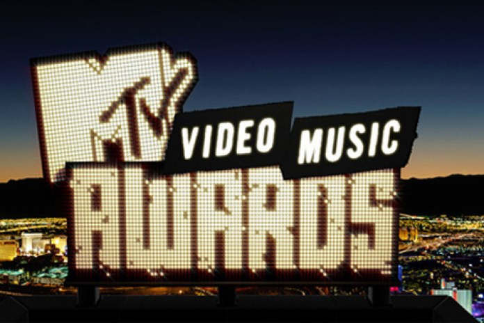 Recap: MTV Video Music Awards 2010