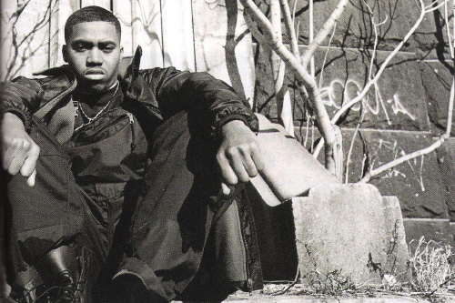 Pete Rock & Nas to Reunite on The Lost Tapes 2