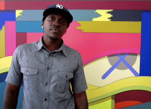 Pusha T – See About Us (Tags)