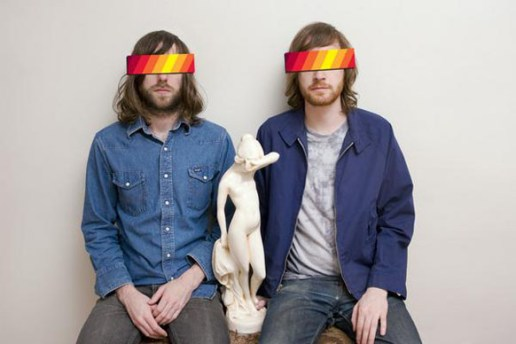 Ratatat Announce North American Tour