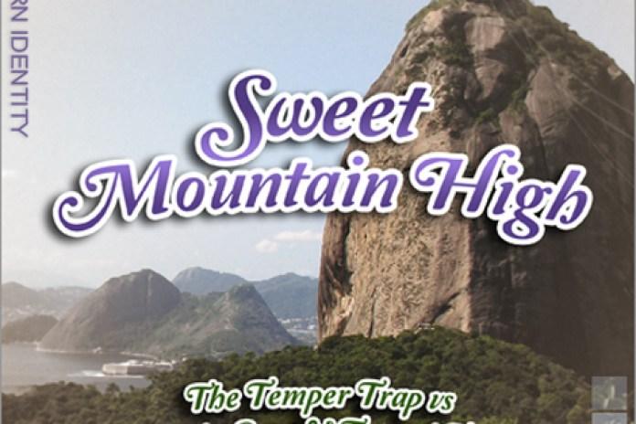 Reborn Identity – Sweet Mountain High