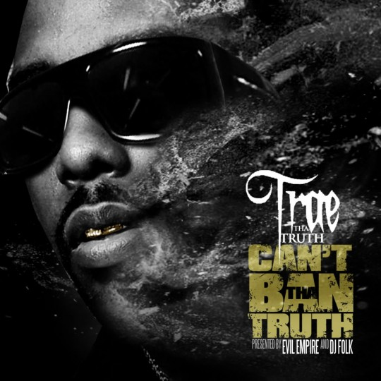 Trae Tha Truth featuring Lupe Fiasco – Bad Don't Seem So Wrong