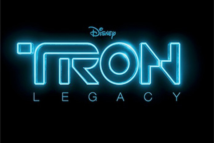 "Release Date For Daft Punk's ""Tron Legacy"" - Soundtrack Announced"