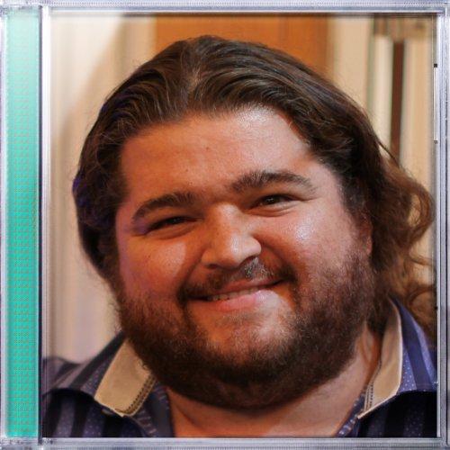 Weezer - Hurley (Full Album Stream)