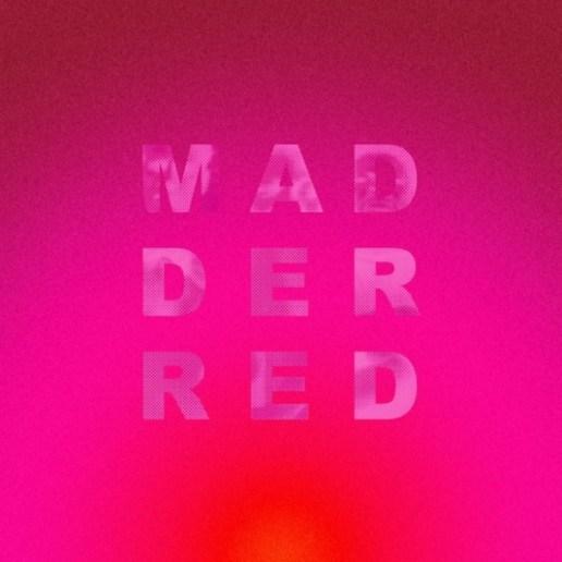 Yeasayer – Madder Red (The Golden Filter Remix)