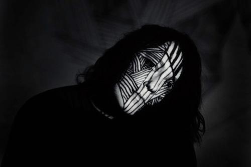 Antony & The Johnsons featuring Björk – Flétta