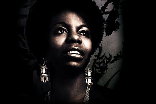 Nina Simone – I Put A Spell On You (MiM0SA Remix)