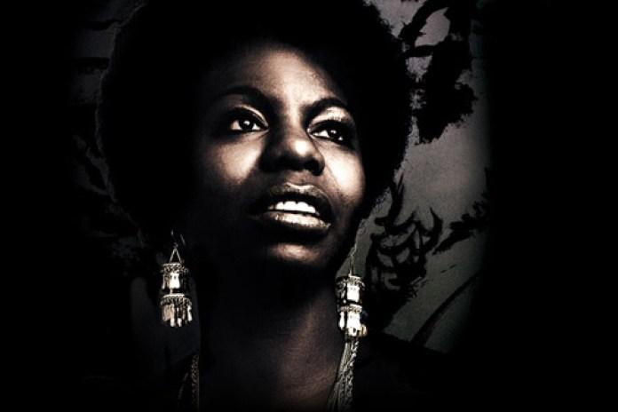 Nina Simone – I Put A Spell On You (MiM0SA Remix)