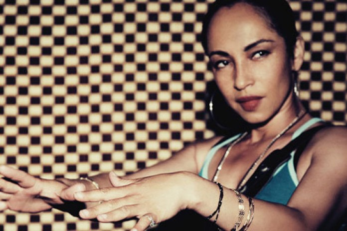 Sade Announces Dates For North American Tour