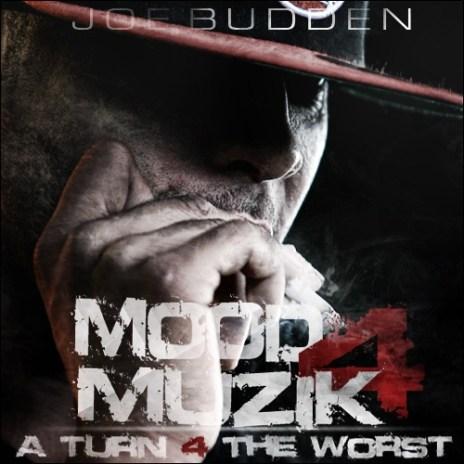 Joe Budden featuring Styles P & Pusha T – Dessert 4 Thought