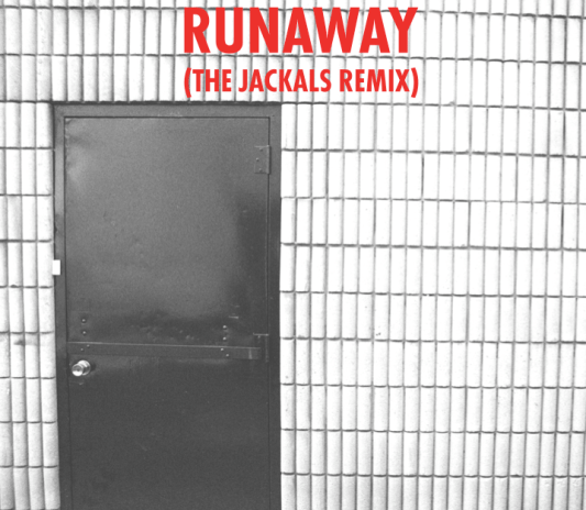 Kanye West - Runaway (The Jackals Remix)