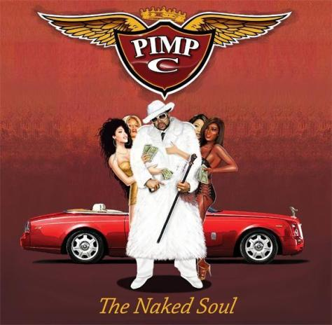 Pimp C - The Naked Soul of Sweet Jones (Full Album Stream)