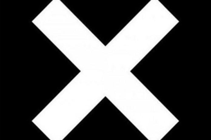 The xx - VCR (Four Tet Remix)
