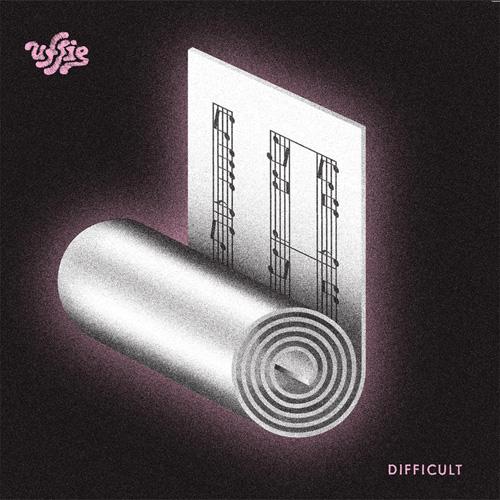 Uffie - Difficult (Remixes)