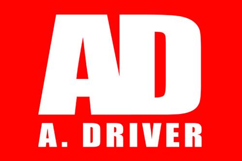 A. Driver - Please