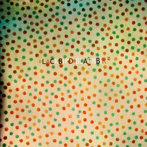 Blackbird Blackbird - Happy High (Brothertiger Remix)