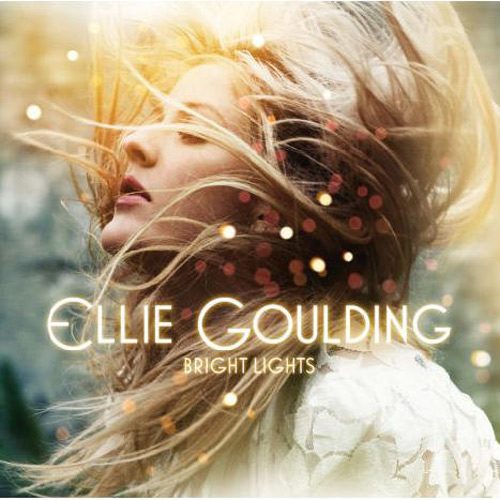 Ellie Goulding - Your Song