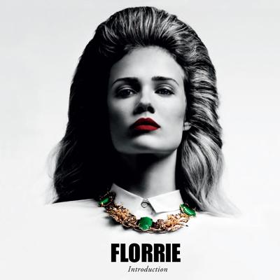 Florrie – Introduction EP