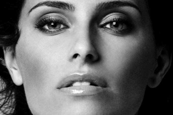 Nelly Furtado featuring Wiley – Night Is Young