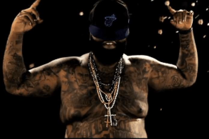 Rick Ross featuring Lil' Wayne & Birdman - Veterans Day