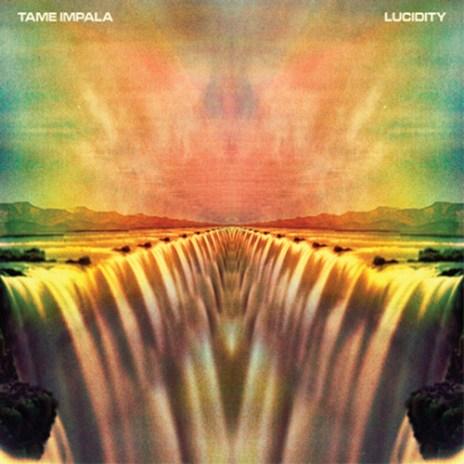 Tame Impala - Lucidity (Pilooski Remix)
