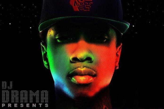 Tyga - Well Done (Mixtape)