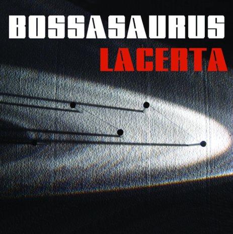 Bossasaurus - Light Pollution