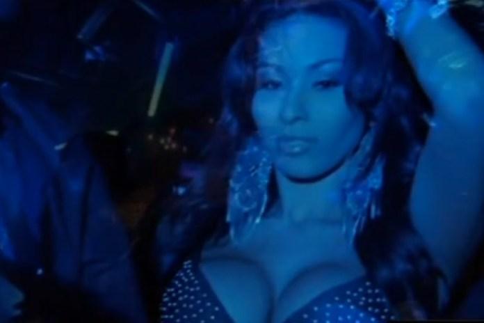 Bun B featuring Drake - Put It Down