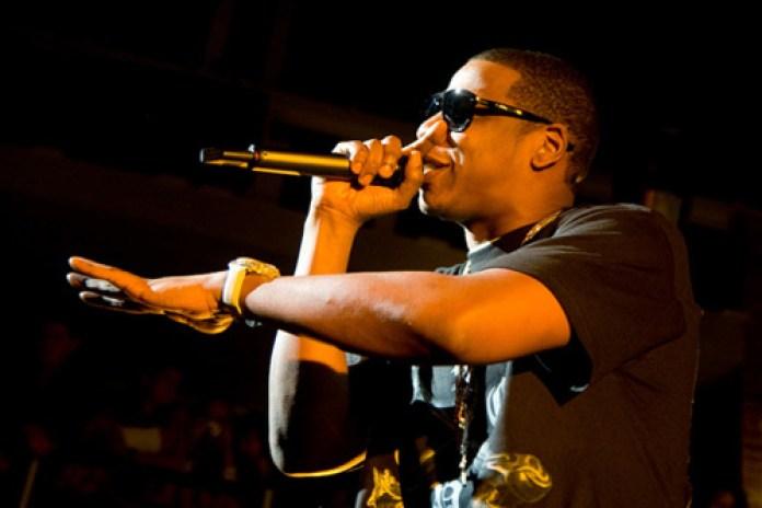 Jay-Z - 99 Problems (The Prodigy Remix)