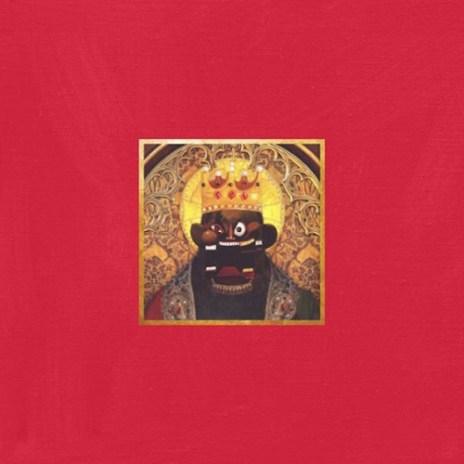 Official Final Tracklist of Kanye West's Album?