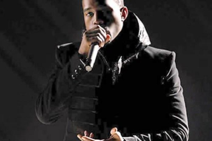 Kanye West's Performance & Monologue at Bowery Ballroom NYC