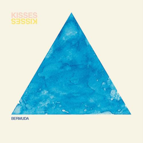 Kisses - Bermuda
