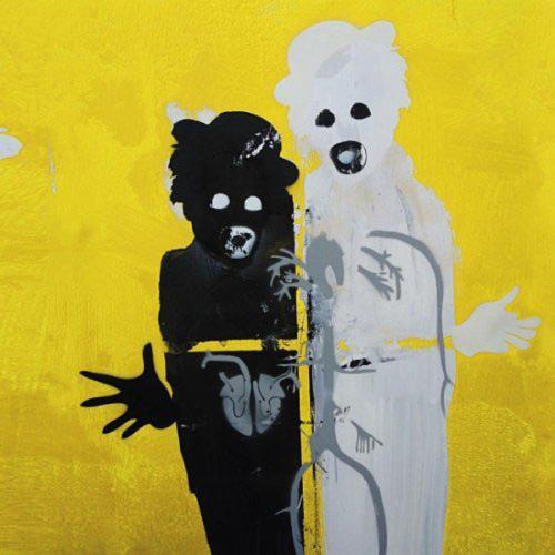 Massive Attack - Atlas Air (Tim Goldsworthy Remix)