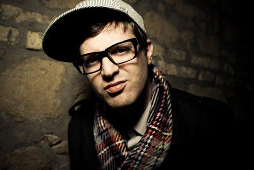 Mayer Hawthorne - No Strings (DJ Jazzy Jeff Remix)