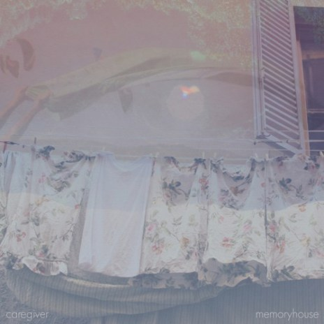 Memoryhouse – Heirloom