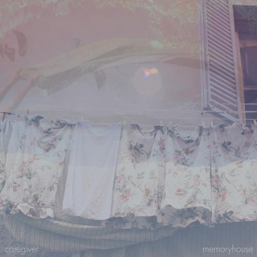Memoryhouse – Heirloom